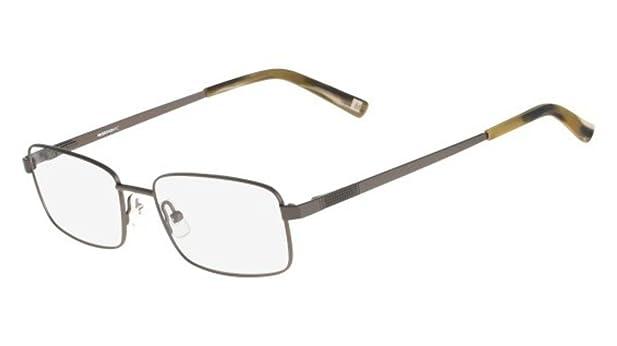 Eyeglasses MARCHON M-KYLE 454 BLUE