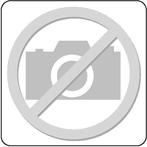 ECE Spannsäge 253.60 Blatt-L.600mm Blatt-S.0,8mm