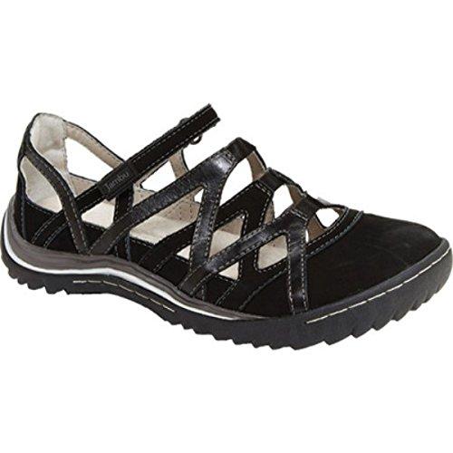 (ジャンブー) Jambu レディース ランニング?ウォーキング シューズ?靴 Tangerine Strappy Walking Shoe [並行輸入品]