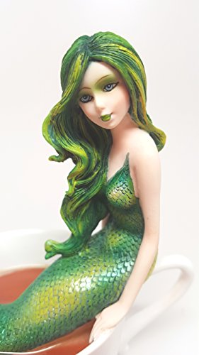 The 8 best mermaid collectibles