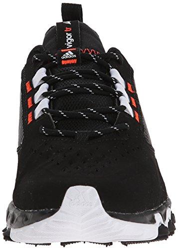 ¡Adidas vigor 5 TR, All Adidas Trainers > off78% envio gratis!