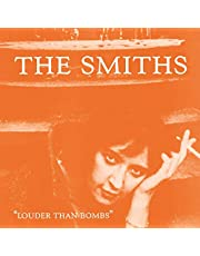 Louder Than Bombs [VINYL]