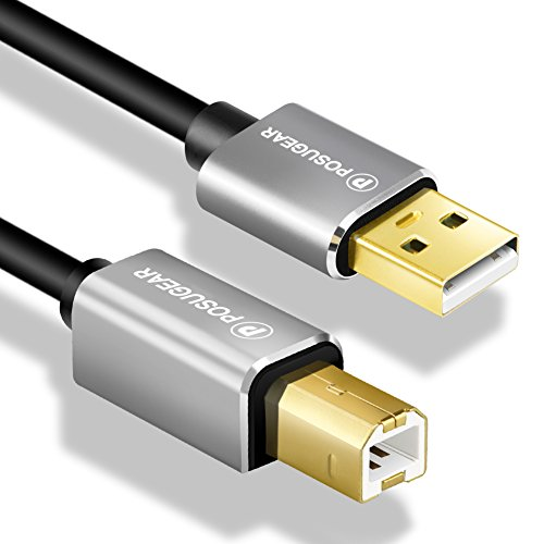 usb cord type a - 9