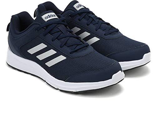 Erdiga 3 M Conavy Silvmt Running Shoes