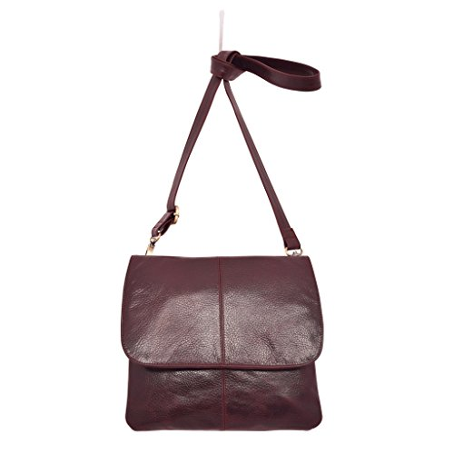 latico-leathers-jamie-crossboy-bag-100-percent-luxury-leather-designer-made-new-fall-2016-weekend-ca