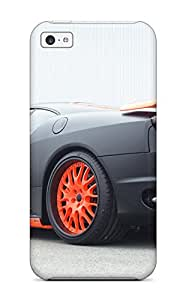 Fashion YiCHBaU5669hpeTG Case Cover For Iphone 5c(vehicles Car)