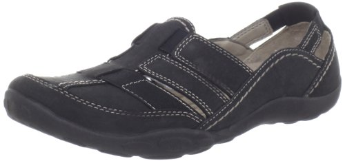 Clarks Women's Haley Stork Loafer