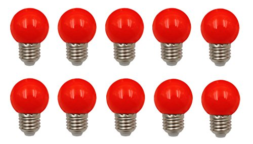 Golf Ball Led Lights in US - 2