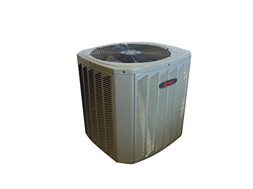 TRANE 4TWB3030C1000A 2-1/2 TON SPLIT SYSTEM HEAT PUMP 13 SEER 208-230/1 R-410A (2.5 Ton Heat Pump)