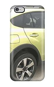 Subaru Crosstrek 17 Feeling Iphone 6 Plus On Your Style Birthday Gift Cover Case