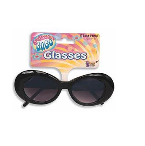 Mod Sun Glasses Black - Mod Sunglasses Sun