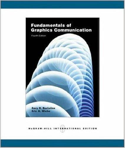 Descargar Libros Para Ebook Gratis Fundamentals Of Graphics Communication: With Olc And Engineering Sub Bi-cards La Templanza Epub Gratis