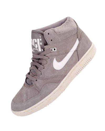 Nike Florida - 1