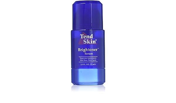 Brightoner