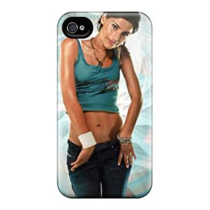 Cases For Girl Friend Gift, Boy Friend Gift For Iphone 6 With Crazzy Custom Design