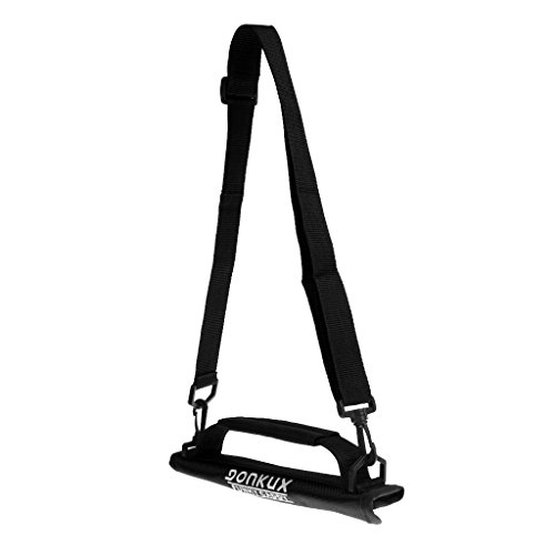 Sharplace Driving Range Course Training Practice Mini Golf Bag – Caddy Golf Club Carrier Sleeve Golf Bag Accessory