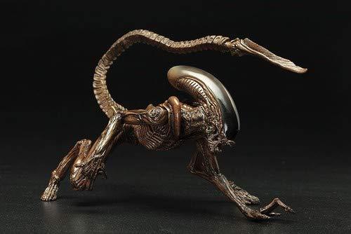 Kotobukiya Alien 3: Dog Alien ArtFX+ Statue ()