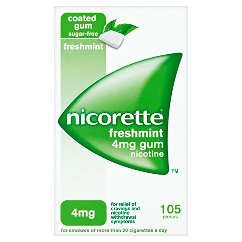 nicorette-gum-freshmint-4mg-105-count-box-uk