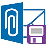 Outlook Attachment Extractor [Download]