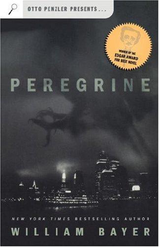 Download Peregrine (Otto Penzler Presents--) ebook
