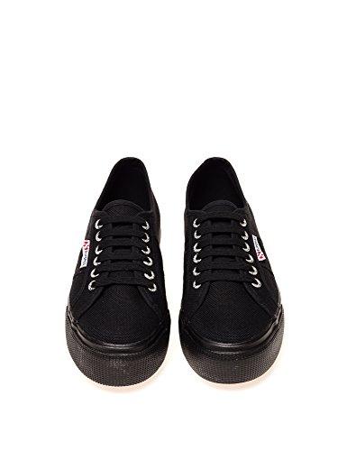 40 Size S0001L0 superga scarpa 996 plat zFBBPp