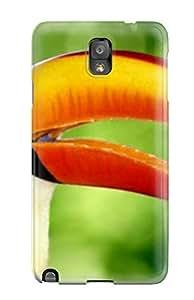 carlos d archuleta's Shop Fashion Design Hard Case Cover/ Protector For Galaxy Note 3 7899077K23797725
