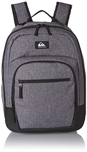 Quiksilver Men's SCHOOLIE Cooler II Backpack