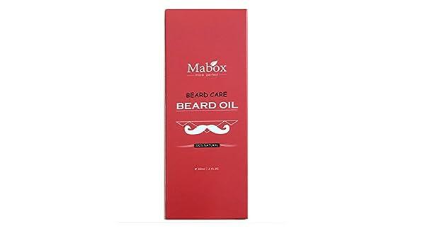 Best Aceite Para Barba hombre - La naranja aroma de madera de cedro ...