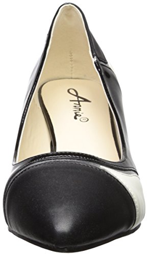 Scarpe Da Donna Womens Devine W Dress Pump Black / Multi