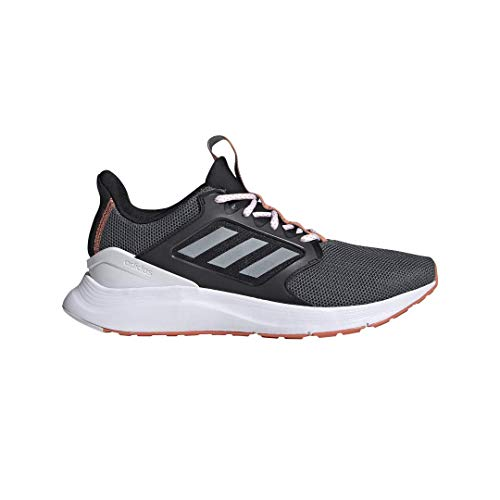 Bestselling Womens Road Running Shoes