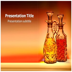 Oil bottle powerpoint templates oil bottle powerpoint background oil bottle powerpoint templates oil bottle powerpoint background slides toneelgroepblik Choice Image