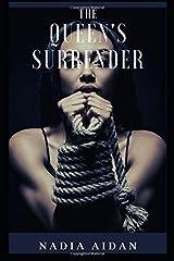 The Queen's Surrender Paperback