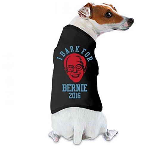 Barks For Bernie: Doggie Skins Dog Tank Top