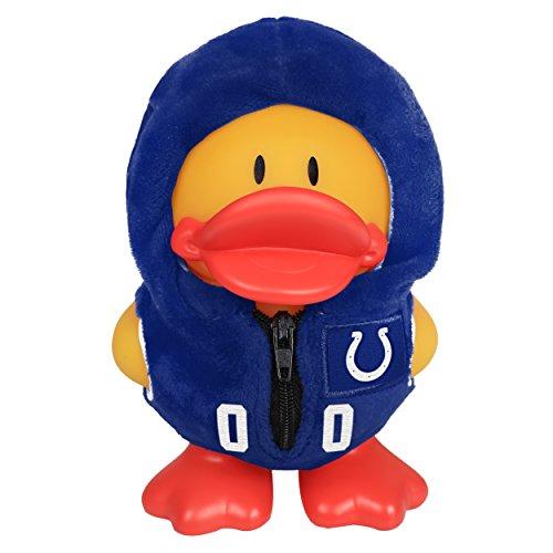 (Indianapolis Colts Mascot Duck Bank)