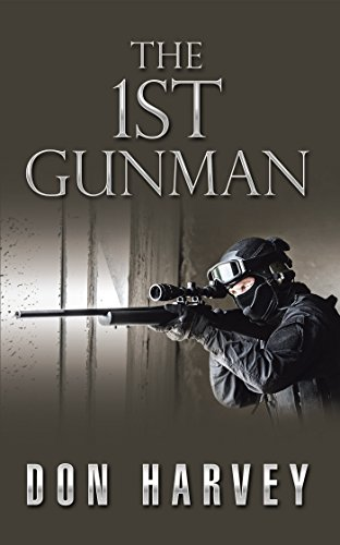 Download for free The 1St Gunman