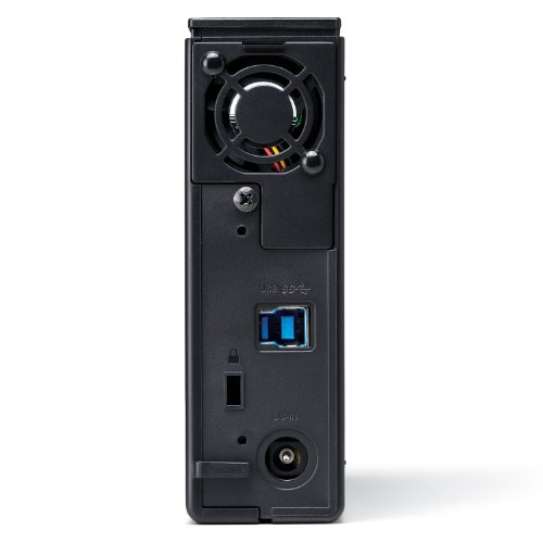 Buy 3tb western digital external