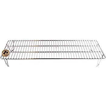Amazon Com Pellethead Extra Grill Rack For Traeger 34