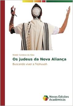 Descargar Utorrent Para Ipad Os Judeus Da Nova Aliança Formato PDF
