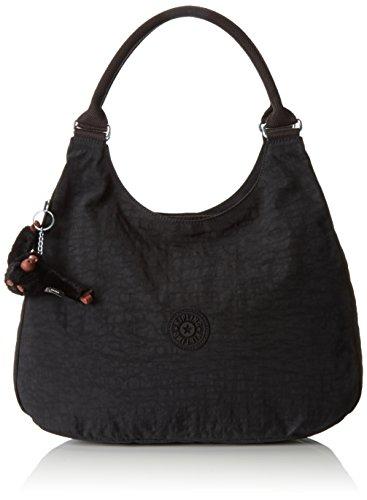 Black Shoulder Woman Bagsational Bag Kipling For 5qCTxBWw
