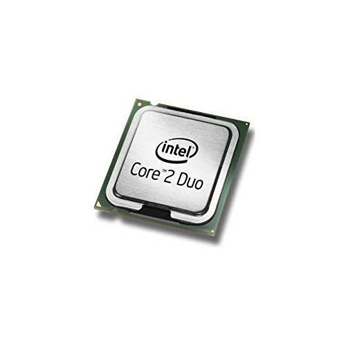 intel core 2 duo e6750 - 3