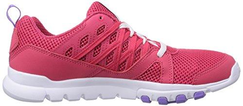 Zapatillas Reebok Interior Deportes de para Mujer para U1T1dqw0
