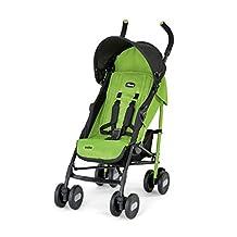 Chicco Echo Stroller, Green
