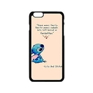 Lovely little blue Pokemon Star baby Cell Phone Case for Iphone 6