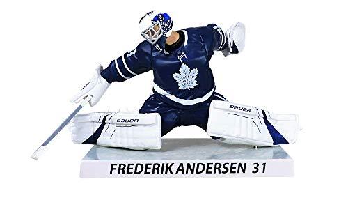 - NHL Figures Frederik Andersen 6