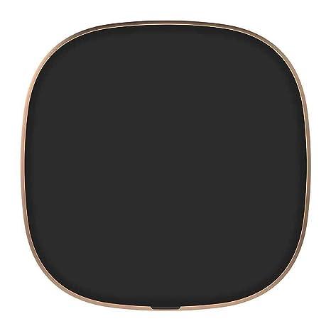 Blackview W1 inalámbrico Cargador 10W rápidamente la Carga ...