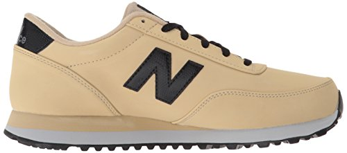 New Balance Men's ML501 Sneakers Dust