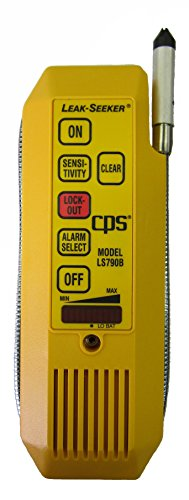 CPS LS790B Leak-Seeker Refrigerant