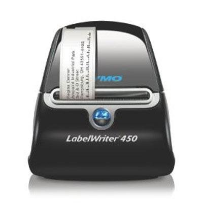 Sanford Brands - DYMO LabelWriter 450