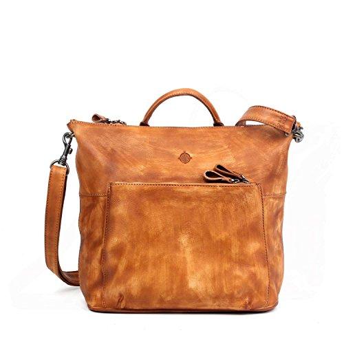 old-trend-leather-crossbody-bag-sunny-grove-chestnut