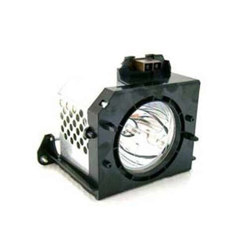 DNGO BP96-00224A E-Series Replacement Lamp